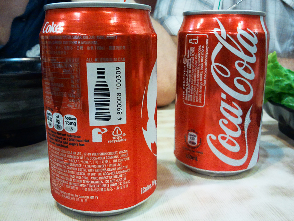 Coke-barcode-reshaping-conventions